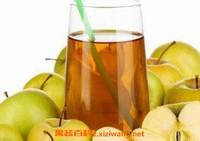蜂蜜苹果醋如何做 蜂蜜苹果醋怎么喝