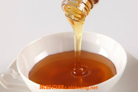桉树蜂蜜的作用与功效 桉树蜂蜜好喝吗