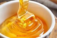 真蜂蜜和假蜂蜜的区别 蜂蜜真假鉴别方法