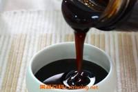 黑蜂蜜怎么吃 黑蜂蜜的食用方法