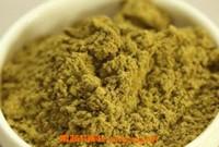 松针粉的功效与作用 吃松针粉的好处