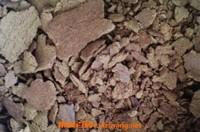 菜籽饼如何发酵成花肥 菜籽饼如何做土壤肥料