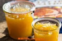蜂蜜柚子茶的功效与作用 蜂蜜柚子茶的食用禁忌