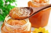 蜂蜜柚子茶如何做 蜂蜜柚子茶的做法步骤教程