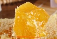 蜂巢怎么吃 蜂巢蜜的正确吃法及最佳时间