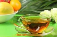 蜂蜜苹果醋的功效与作用 喝蜂蜜苹果醋的好处
