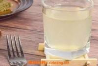 蜂蜜水解酒怎么冲 酒醉后喝蜂蜜水禁忌