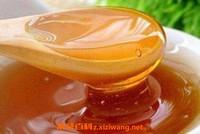 蜂蜜抹脸有什么好处 蜂蜜抹脸好处与美容功效