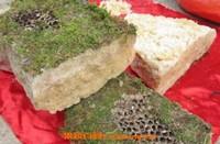 岩蜜是什么颜色 岩蜂蜜的真假辨别