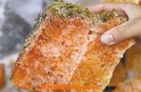 岩蜂蜜如何做 岩蜂蜜的功效与作用