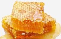 块状蜂蜜怎么吃 块状蜂蜜食用方法