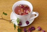 桃花茶的功效与作用有哪些 桃花茶的禁忌