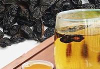 槐角茶怎么制作 槐角茶的制作方法教程