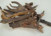 枣树皮熬水喝有什么用 枣树皮煮水