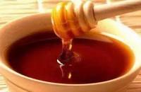 蜂蜜如何泡脚 过期蜂蜜泡脚方法和功效