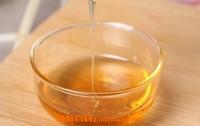 益母草蜜什么时候喝 益母草蜜什么人不能喝
