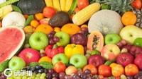 """水果寓意扒一扒,送这个居然代表""""我"""