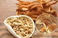 麦冬的正确吃法,什么样的人不宜吃麦冬