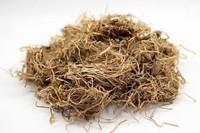 糯稻根须的功效与作用