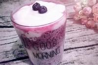 蓝莓怎么吃,七种吃法随便挑(可做蓝莓酱/蓝莓酒)