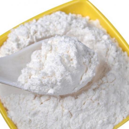 做面包用什么面粉:做面包用的是高筯粉,做蛋糕用的是低筯粉