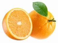橙子什么时候吃最好
