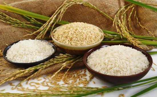 粳米和大米的区别:大米分籼米、粳米和糯米;粳米是大米的一种