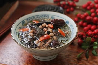 黑豆怎么吃最好,黑豆的四种最有营养吃法