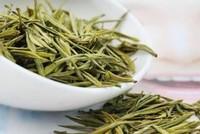 安吉白茶是什么茶,安吉白茶的特点和