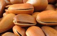 松子一天吃多少粒为宜,小孩每天吃几颗松子好
