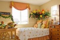 向日葵可以放在卧室吗?可以放/但是