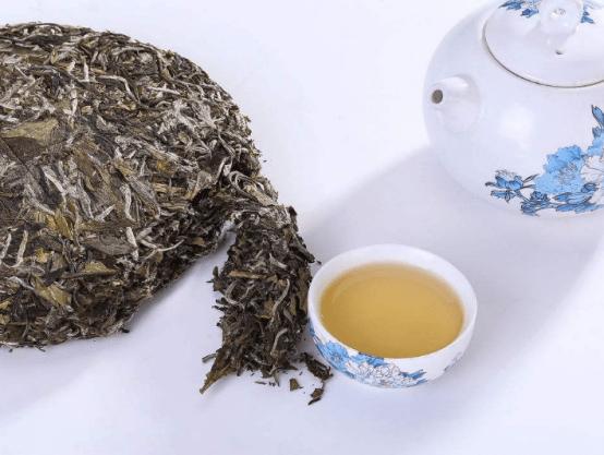 白茶属于什么茶?它有怎样的功效?带你了解全面白茶!