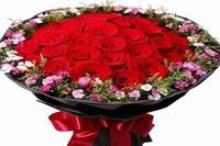19朵玫瑰代表什么,有什么寓意