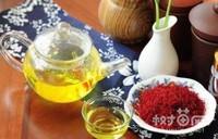藏红花怎么吃,藏红花的6种食用方法介绍