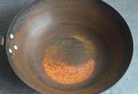 铁锅生锈怎么处理 铁锅生锈的处理