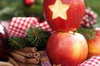苹果的寓意、象征和传说