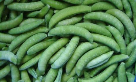 你知道刀豆的家常做法有哪些吗?刀豆的种类这些你都知道吗?