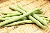 四季豆和豆角有什么区别?你还在傻傻分不清吗?