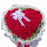 99玫瑰花包装图片大全