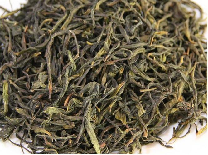 单丛茶多少钱一斤?带你了解目前市面上单丛茶的价格!