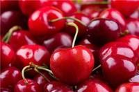 樱桃什么时候上市,有哪些品种?
