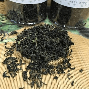丁香花泡茶有什么作用和功效?喝丁
