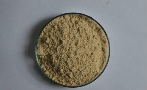豌豆淀粉可以做什么?豌豆淀粉能做出来的东西可超乎想象哦!