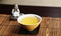 养生茶什么时候喝效果好 早中晚黄金时间要知道