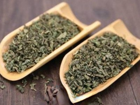 女生可以喝蒲公英茶吗 女人蒲公英茶什么时候喝最好