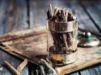 蒲公英茶女人可以天天喝吗 女人喝蒲公英茶的好处与坏处