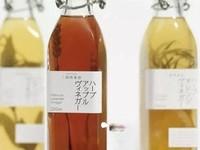 蒲公英酒的功效与作用 喝蒲公英酒的好处