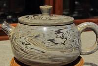 陶壶怎么开壶 陶壶开壶的正确方法