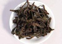 岩茶水仙为什么叫水仙 岩茶水仙怎么喝