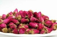 玫瑰花瓣的用途有哪些 玫瑰花瓣的功效与作用